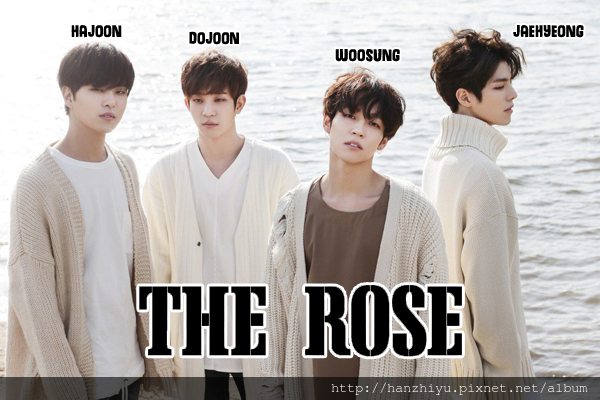 the rose 171124.png