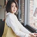 HaYoon.jpg
