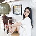 ChaeHyun.jpg