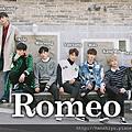 Romeo170512.png