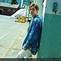 Gook MinPyo.jpg