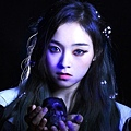 GaHyeon.jpg