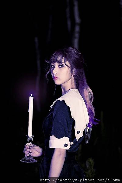 YooHyeon.jpg