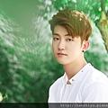 DaeGwang.jpg