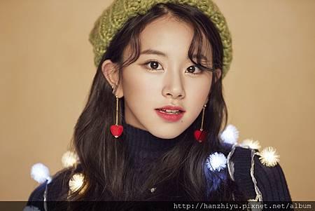 ChaeYoung-3.jpg