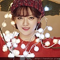 JeongYeon-3.jpg