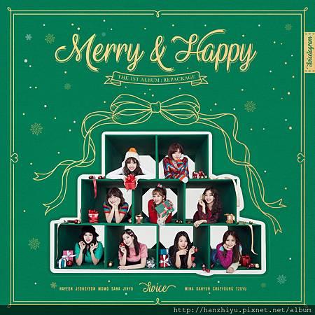 Merry %26; Happy.jpg