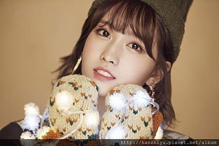 Momo-3.jpg