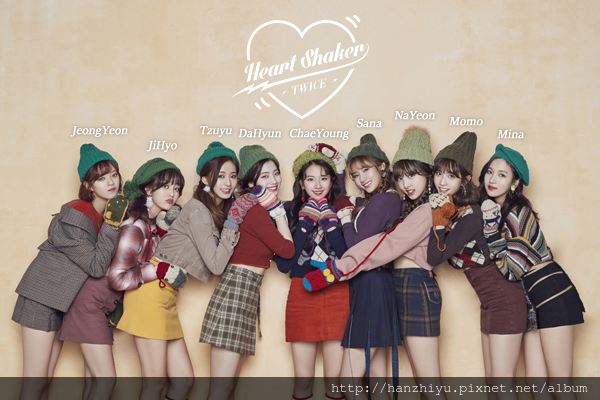 twice171217.png