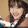 NaYeon-3.jpg