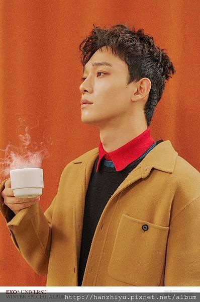 Chen-2.jpg