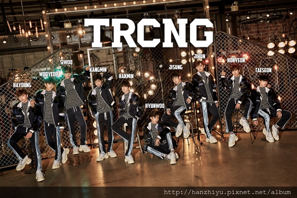 trcng180103.png
