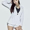 YeonWoo-2.jpg