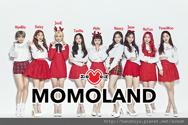 momoland180106.png