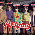 nflying180106.png