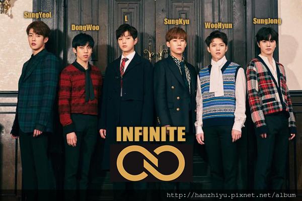 infinite180108.png