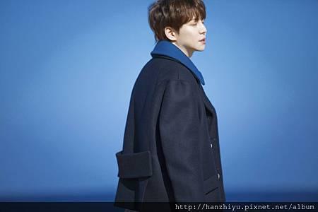 ParkKyung-2.jpg
