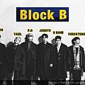 block b180110.png