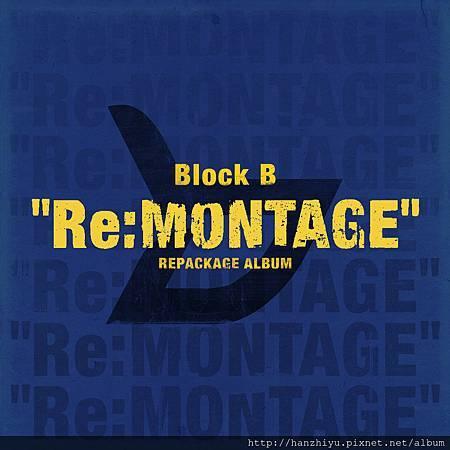 ReMONTAGE.jpg