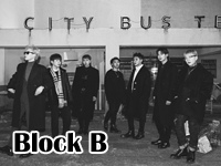 blockb.jpg