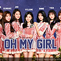 Oh My Girl180110.png