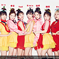 Oh My Girlc180110.png