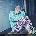 Kim DongHyun-2.jpg