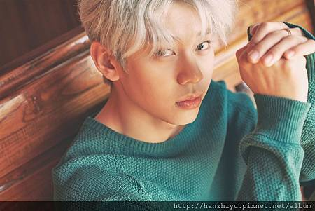 Kim DongHyun.jpg