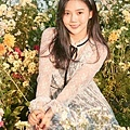 HyoJung-2.jpg