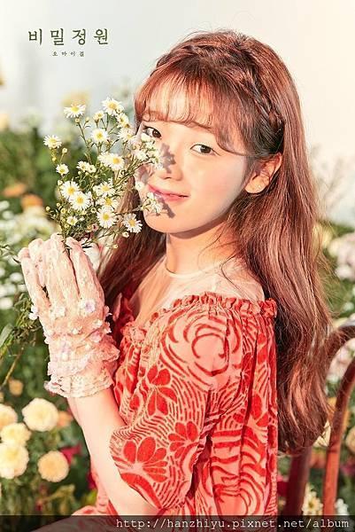 SeungHee-2.jpg