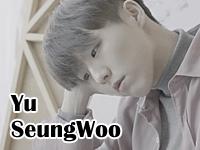yuseungwoo.jpg