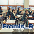 fromis_9 180125.png
