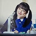 JiHeon.jpg