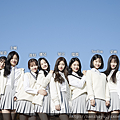 fromis_9c 180125.png