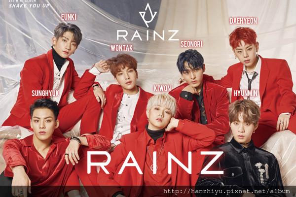 rainz 180125.png