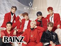 rainz.jpg