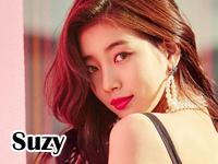 Suzy.jpg
