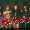 red velvet180129.png