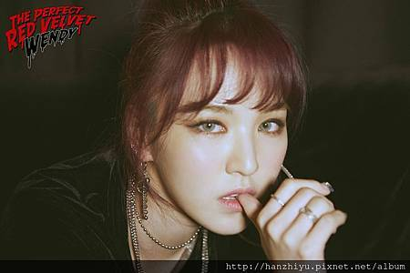 Wendy-4.jpg