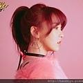 Wendy-3.jpg
