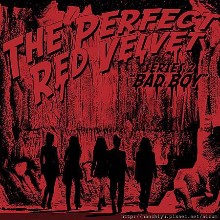 The Perfect Red Velvet.jpg