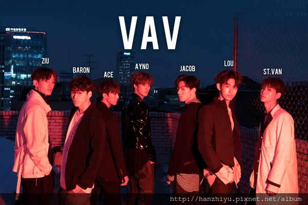 VAV180201.png