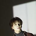JeongHan-3.jpg