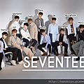 Seventeen180207.png