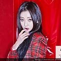 SeungYeon-2.jpg