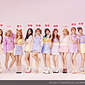 cosic girlsc180227.png