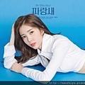 ChaeKyung-2.jpg