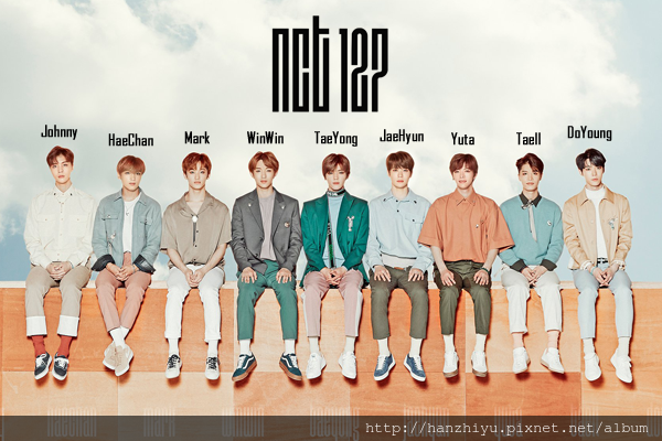 nct12718314.png