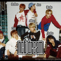 nct dream180314.png