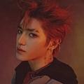 TaeYong.jpg